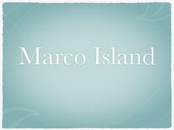 Podiatrists House Calls Podiatry Foot Doctor Home Visits Marco Island Florida FL