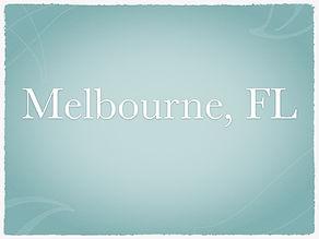 Podiatrists House Calls Melbourne FL Podiatry Home Visits Melbourne Florida