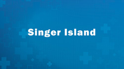 Singer Island Stem Cell Injections