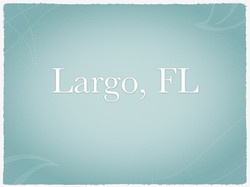 Podiatrists House Calls Largo Florida Podiatry Foot Doctor Home Visits Largo FL Florida