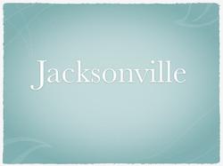 Jacksonville Podiatrist House Calls Podiatry Home Visits JAX Florida FL