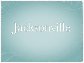 Jacksonville Podiatrist House Calls Podi