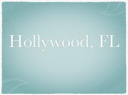 Podiatrists House Calls Podiatry Home Visits Hollywood Florida FL