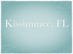 Podiatrist House Calls Kissimmee Florida Podiatry Home Visits Kissimmee FL