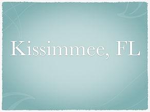 Podiatrists House Calls Kissimmee FL Podiatry Home Visits Kissimmee FL