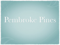 Podiatrists House Calls Pembroke Pines Florida Podiatry Foot Doctor Home Visits Pembroke Pines FL