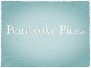 Podiatrists House Calls Pembroke Pines F