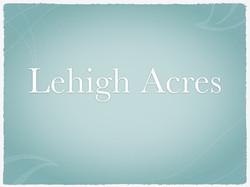 Podiatrist House Calls Podiatry Home Visits Lehigh Acres Florida FL