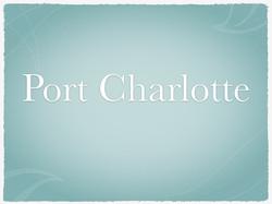 Podiatrist House Calls Foot Doctor Podiatry Home Visits Port Charlotte Florida FL
