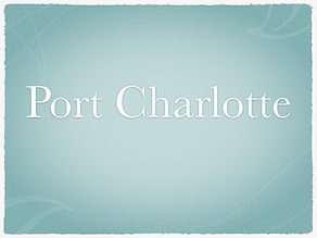 Podiatrist house calls home visits Port