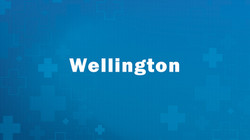 Wellington Ortho Stem Cell Injection