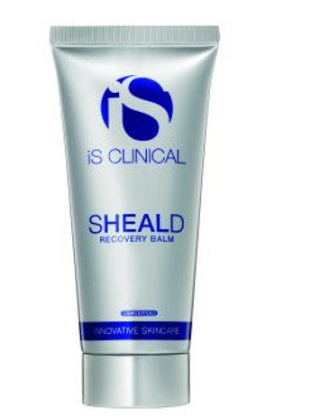 SHEALD - iS Clinical