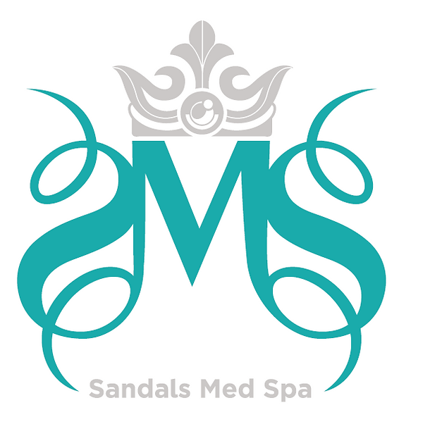 Sandals Med Spa Plastic Surgeon Medical Estheticans Aesthetic Physicians Cosmetic Procedures West Palm Beach Florida