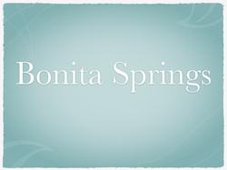 Podiatrists House Calls Podiatry Foot Doctor Home Visits Bonita Springs Florida FL