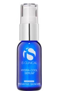 Hydra - Cool Serum - iS Clinical