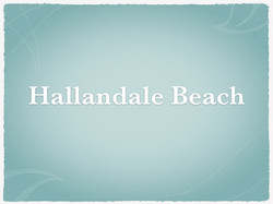 Podiatrists House Calls Podiatry Home Visits Hallandale Beach Florida FL