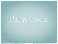 Palm Coast Podiatrist House Calls Podiatry Home Visits Palm Coast Florida FL