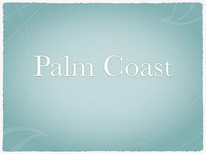 Palm Coast Podiatrist House Calls Podiat