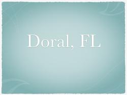 Podiatrists House Calls Podiatry Foot Doctor Doral Florida FL