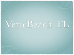 Podiatrists House Calls Foot Doctor Podiatry Home Visits Vero Beach Florida FL