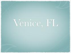 Podiatrists House Calls Foot Doctor Podiatry Home Visits Venice Florida FL