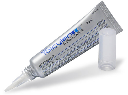 Tolcylen Antifungal Cream