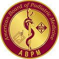 Podiatrist and Foot & Ankle Surgeon Dr. Daniel Pero is Board Qualified by the American Board of Podiatric Medicine