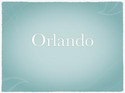Podiatrists House Calls Orlando Florida Podiatry Home Visits Orlando FL