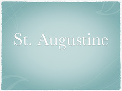 St Augustine Podiatrist House Calls Podiatry Home Visits St Augustine Florida FL