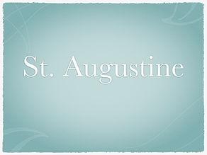 St. Augustine Podiatrist House Calls Pod