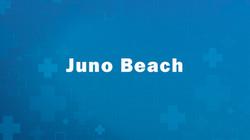 Juno Beach Ortho Stem Cell Treatment