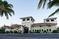 Palm Beach Gardens Podiatry Office Foot