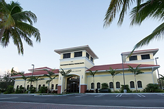 Palm Beach Gardens Podiatry Office Foot & Ankle Surgeons
