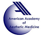 Podiatrist and Foot & Ankle Surgeon Dr. Daniel Pero is an Associate Member of the American Academy of Aesthetic Medicine