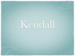 Podiatrists House Calls Kendall FL Podia