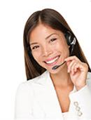 Podiatrist Home Visits Podiatry House Calls in Florida FL