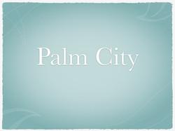 Podiatrists House Calls Foot Doctor Home Visits Palm City Florida FL
