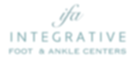Integrative Podiatrists in Jupiter Wellington West Palm Beach Gardens Florida