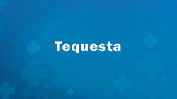 Tequesta Ortho Stem Cell Treatment