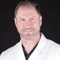 Dr. Daniel Pero, DPM