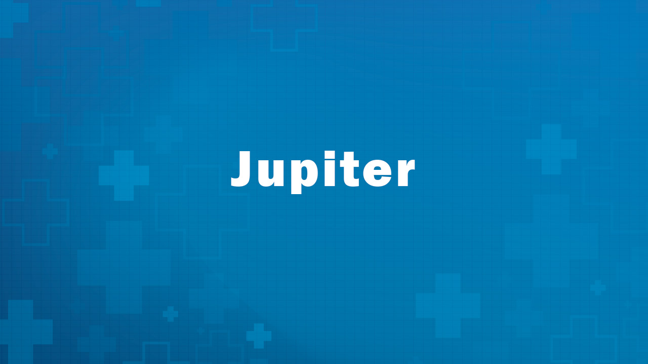 Jupiter Ortho Stem Cell PRP Therapy