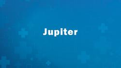 Jupiter Ortho Stem Cell Treatment