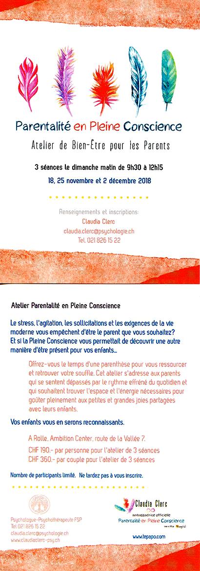 Pleine-Conscience-parents-web.png