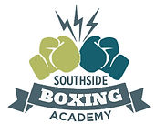 southside boxing academy.jpg