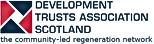 dtas-logo (1).png