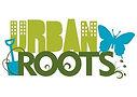 Urban Roots.jpg