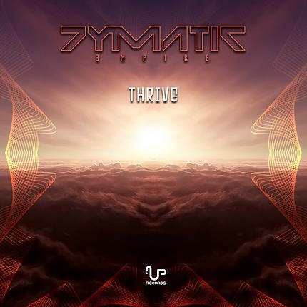 Cymatic Empire Thrive