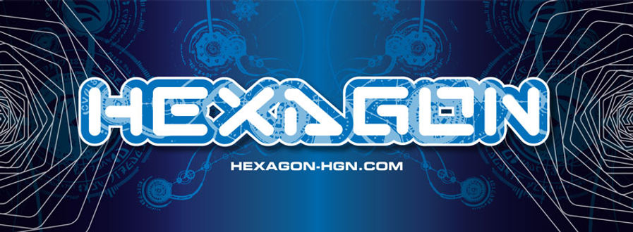 Hexagon Clothing
