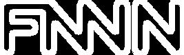 Future Music Industry Network Logo