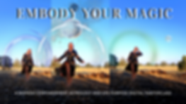 Embody Your Magic Raw (5).png